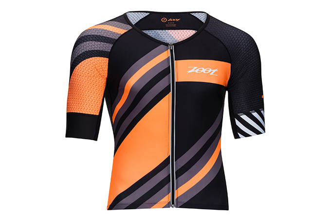 ZOOT TRIATHLON WEAR