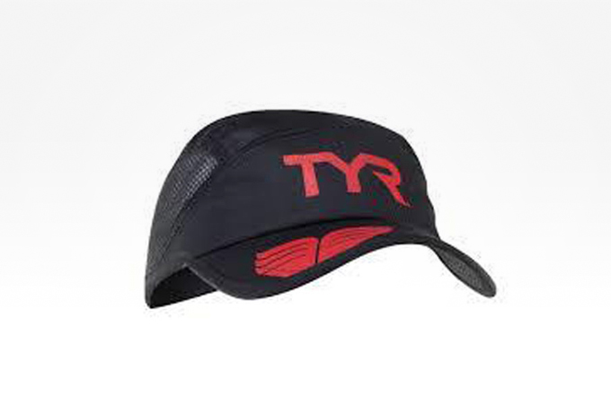 ty16lruncap--01