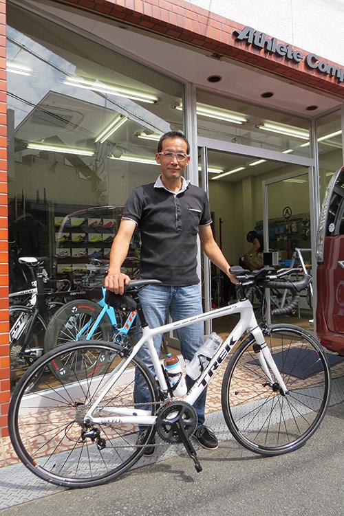 20150921_YoshikawaTomohiro_trEMOINDAs5