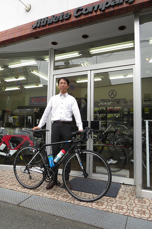 20160617_TanakaYoshikazu_trek11