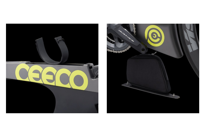 ceepo shadow
