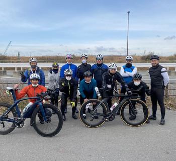 2021_bike_1_3