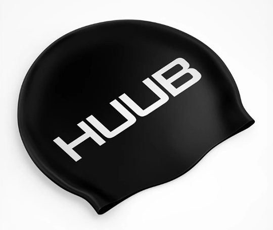 HUUB SWIMCAP