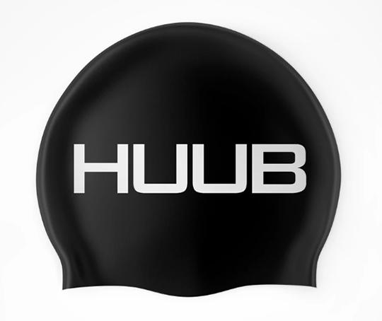 HUUB SWIMCAP