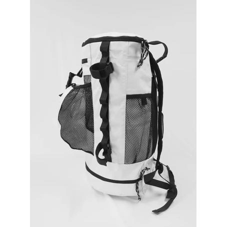 デソト トランジションバッグ