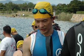 2012赤穂