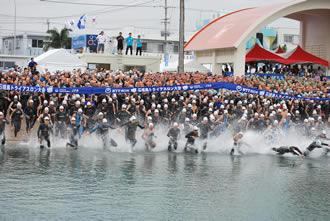 2012石垣