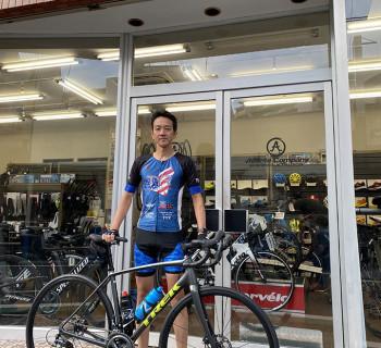 hp20_bikeowner_kimata1
