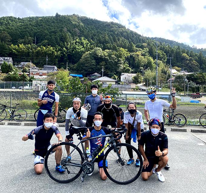 hp21_bike_10_10
