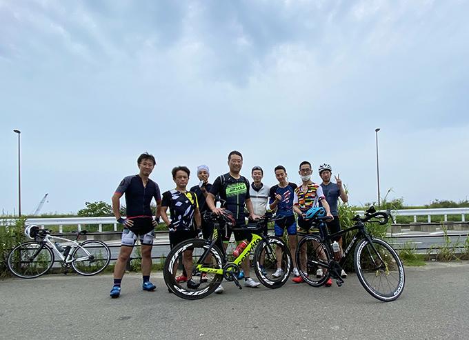 hp21_bike_704